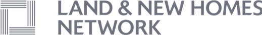 Our-User-Land&New-Homes-Network-Logo
