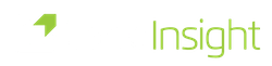 landinsight-logo-small-transparent