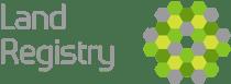 Land-Registry-Logo