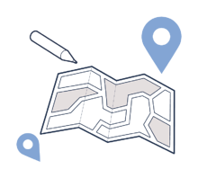 mapping-feature-icon