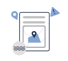 planning-policy-feature-icon