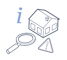 property-feature-icon